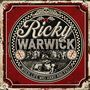 Ricky Warwick - When Life Was Hard & Fast (Music CD)