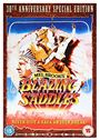 Blazing Saddles (30th Anniversary Special Edition) (1974)