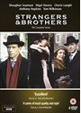 Strangers and Brothers: The Complete Series (1984)