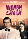 Woman of Straw (1965)