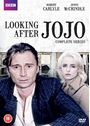 Looking After Jo Jo (1998)