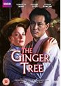 The Ginger Tree (1989)