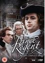 Prince Regent: The Complete Series