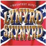 Lynyrd Skynyrd - Greatest Hits (Music CD)