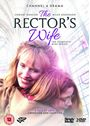 The Rector's Wife - Complete Mini-Series - Channel 4 Drama [DVD]