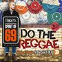 Various Artists - Do the Reggae / Skinhead Reggae in the Spirit of '69 (Music CD)