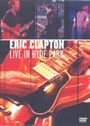 Eric Clapton: Live In Hyde Park (Music DVD)