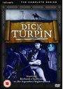 Dick Turpin: The Complete Series