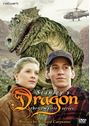 Stanley's Dragon - The Complete Series (1994)