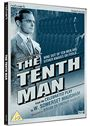 The Tenth Man (1936)