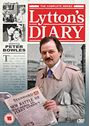 Lyttons' Diary: The Complete Series [DVD]