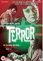 Appointment With Terror: The 60s [DVD]