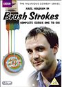 Brush Strokes - The Complete Series 1-6