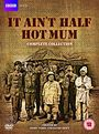 It Ain't Half Hot Mum - Series 1-8 - Complete
