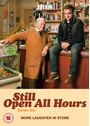Still Open All Hours Series 6