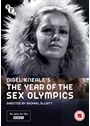 Year of the Sex Olympics (1968)