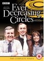 Ever Decreasing Circles: The Complete Series (1987)