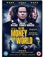 All The Money In The World [DVD] [2017]