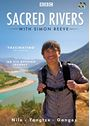 Sacred Rivers with Simon Reeve [DVD]