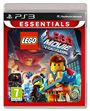 Lego Movie: The Videogame Essentials (PS3)