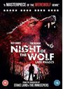 Night of the Wolf: Late Phases (2015)
