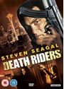 Death Riders (2012)