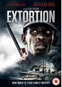 Extortion [2017]