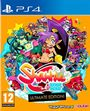 Shantae: Half-Genie Hero - Ultimate Day One Edition (PS4)