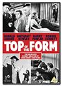 Top of the Form [1953]