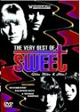 Sweet - The Very Best Of Sweet