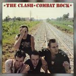 clash, the combat rock (remastered)